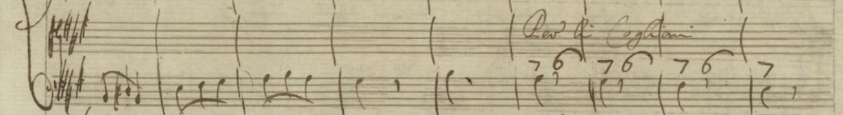 Vivaldi-per-li-coglioni- Fuente: Biblioteca digital Universidad de Dresden.Slub